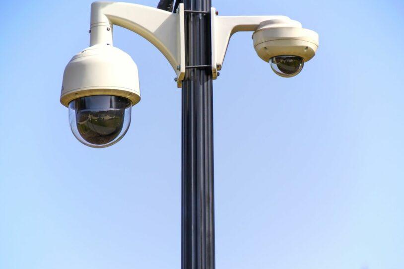 Kamery przemysłowe i ich zastosowanie