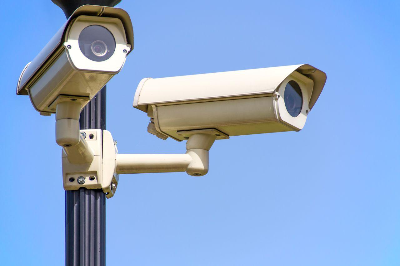 Monitoring wizyjny wady i zalety