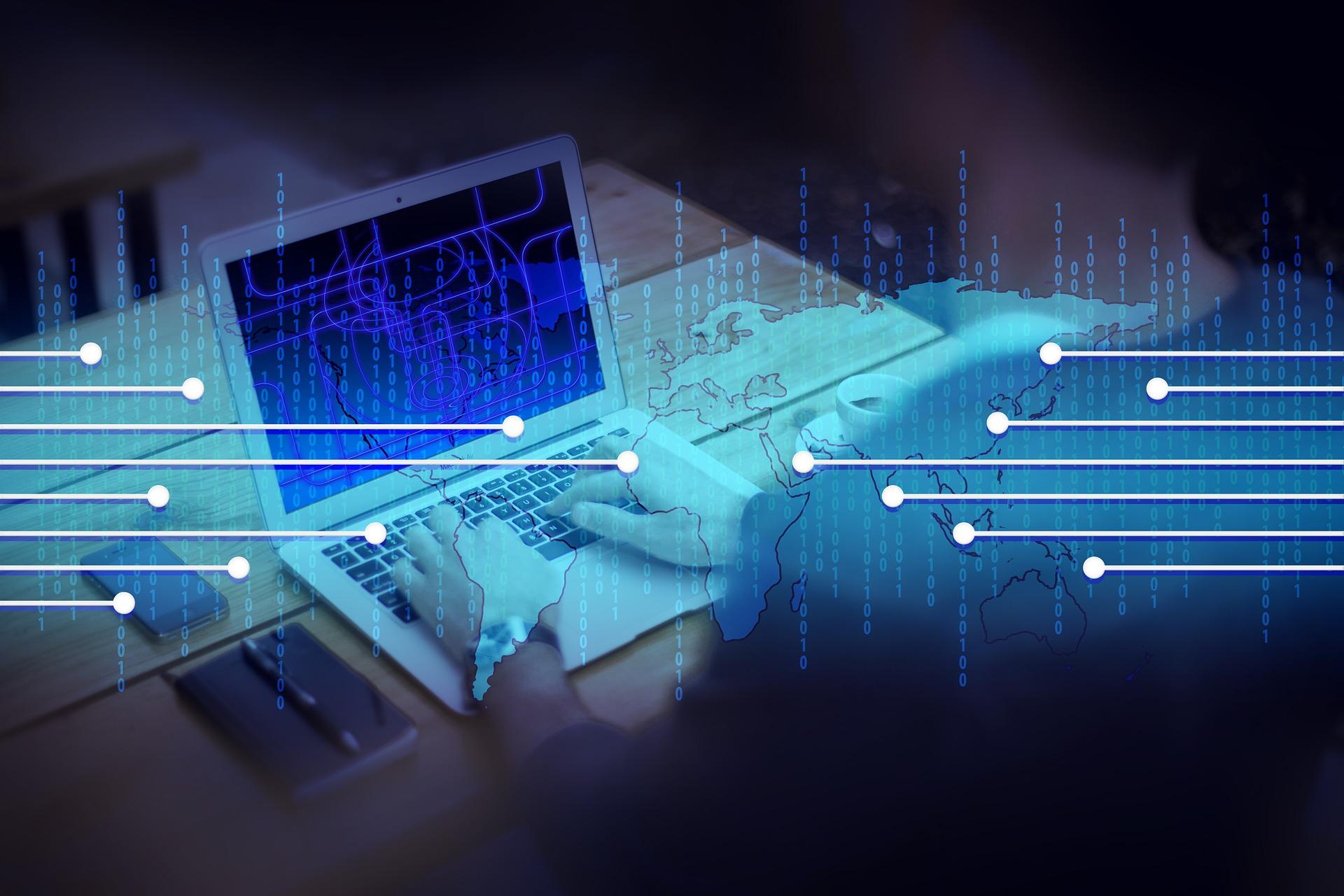 Monitoring wizyjny a ochrona danych osobowych