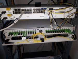 stacja bazowa operatora gsm