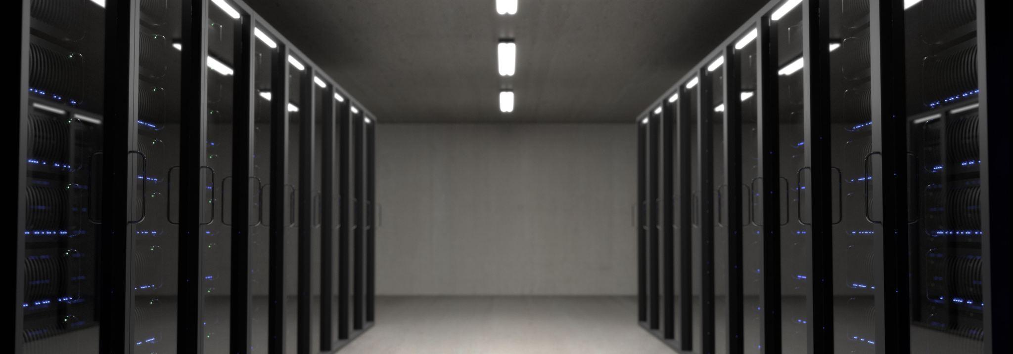 szafy telekomunikacyjne