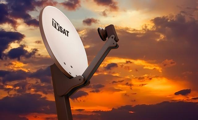 Wady i zalety telewizji satelitarnej